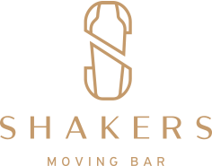 Bar Catering - My Shakers